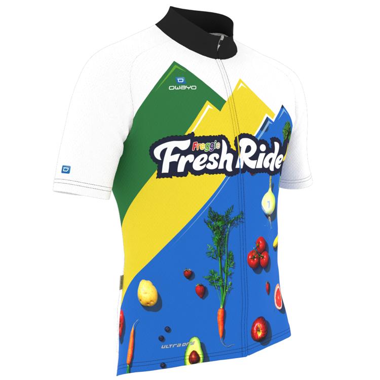 freggie_fresh_ride_2018_jersey1