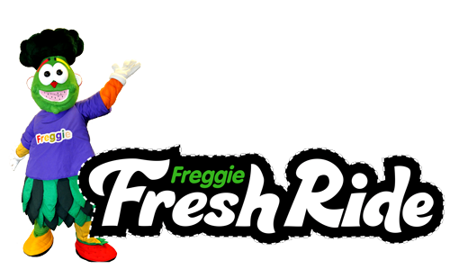 FREGGIE_FRESH_RIDE