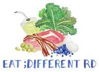 Eat-different-RD