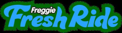 freggie_fresh_ride